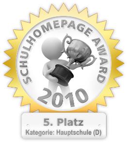 award_2010.jpg